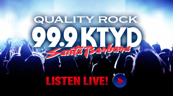 600 ListenLive KTYD2