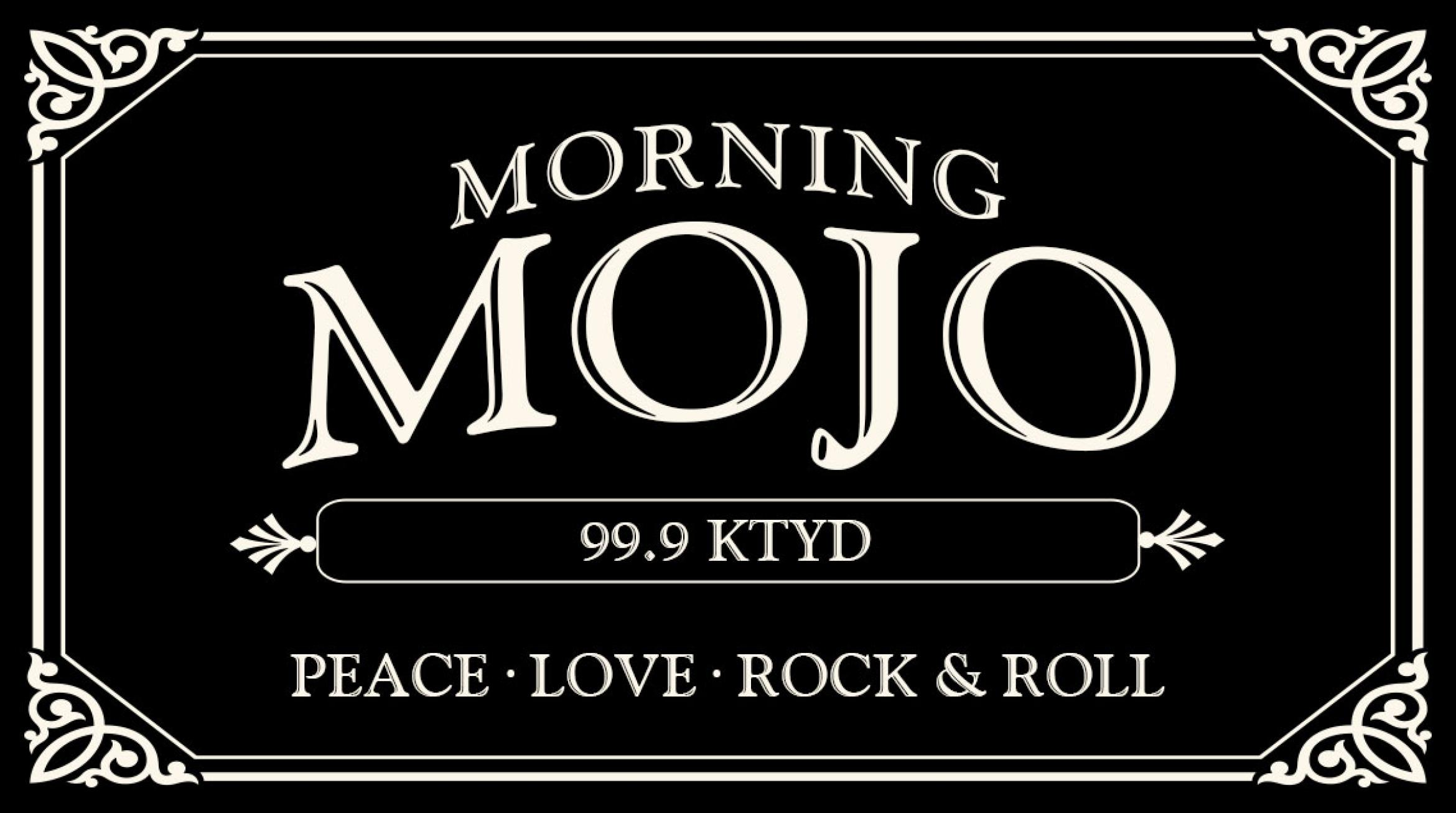 1140x635 MorningMojo 1