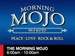 340x255 OnAir MorningMojo